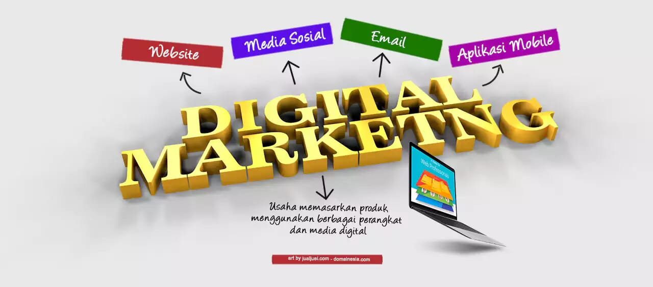 Digital Marketing Life Hacks